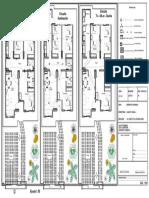 Megatron PDF