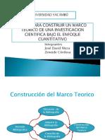 universidadyacambupasoapasoparaconstruirunmarcotericodeuna-150221111947-conversion-gate02.pdf