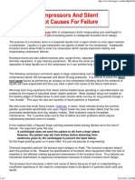 Compressors And Silent Root Causes For Failure.pdf