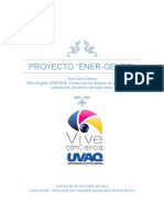 Proyecto para concurso_Vive con ciencia.pdf