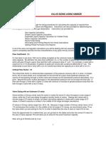 ValveSizing.pdf