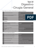 Cirugía 3era Vuelta CTO.pdf