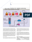 Packinox for catalytic reforming.pdf