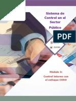 Mod3_Control_interno_con_el_enfoque_COSO.pdf