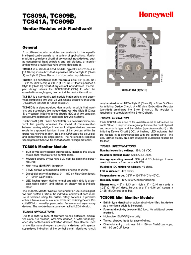 74 3993 3 amplifier electrical resistance and conductance publicscrutiny Image collections
