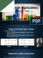 Acid Base Final Pp