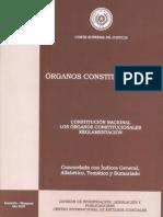 CSJ - ORGANOS CONSTITUCIONALES - PARAGUAY.pdf