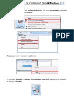 225111019-Instrucciones-de-Instalacion-Para-Ni-Multisim-13.pdf