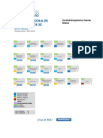 Virt Tecnic Implementacion Software 0