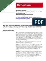 Reflection1.pdf