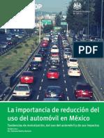 Importancia-de-reduccion-de-uso-del-auto.pdf