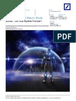 Deutche Bank-Long Term Asset Study-The_Final_Bubble_Frontier_2014-09.pdf