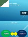 techtalk-devops-slide-deck.pdf