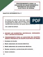 modulo 5 - e.pdf