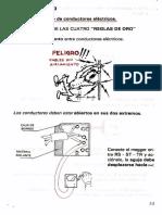 modulo 5 - f.pdf