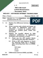 051 comb.pdf
