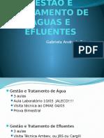 GESTÃO E TRATAMENTO DE ÁGUAS E EFLUENTES.pptx