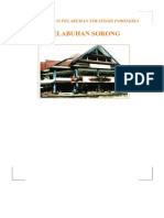 116429447-Pelabuhan-Sorong.pdf