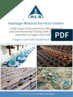 1450-53390901045S_Cerovo_copper_mine