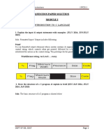 ECE-I-PROGRAMMING-IN-C-DATA-STRUCTURES-15PCD13-SOLUTION.pdf