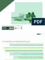 jardin3 copy.pdf