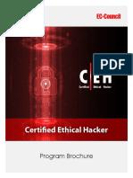 cehv9-brochure.pdf
