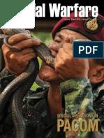 special warfare pdf_14790