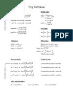 Trigonometry Formulae.pdf