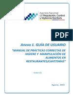 IE-E.2.2-EST-42-A1-Manual-de-Practicas-Correctas-de-Higiene.pdf
