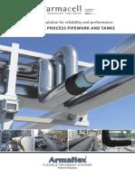 Armaflex_for_Cryogenic_Insulations_APAC.pdf