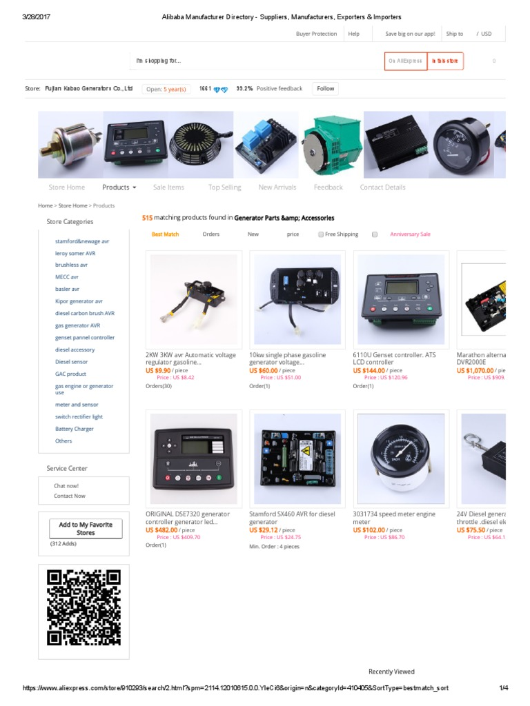 alibaba manufacturer directory suppliers manufacturers exporters rh scribd com  Alibaba and 40 Thieves