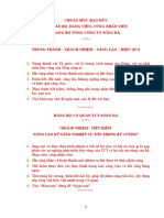 CHUẨN MỰC ĐẠO ĐỨC 2014.doc