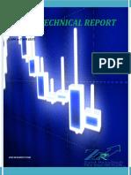 Equity Market Outlook (3-7 April)