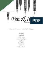 Pen&Ink.pdf