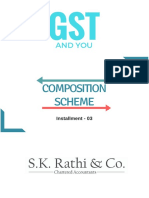 GST AND YOU 03