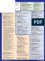 OpenCL-1.2-refcard.pdf