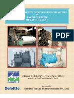 Muzaffarnagar_Paper Industry Details