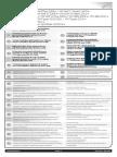 schema electrica golf.pdf