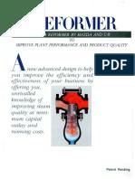 Reformer.pdf