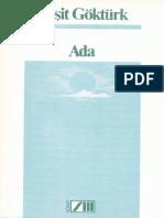 Akşit Gokturk Ada Adam yay 1982 pdf.pdf