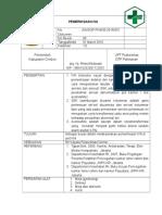 324297081-Sop-Pemeriksaan-Iva.docx