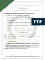 Rules 2016.pdf