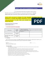 Cashback-redemption-form.pdf