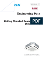 Ceiling Mounted Cassete Type (Round Flow).pdf