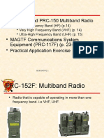 Communications Equipment II (1)
