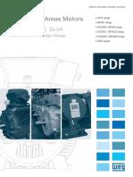 WEG-hazardous-area-motors-usa125-brochure-english.pdf