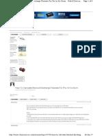 PSV Sizing Discussion.pdf