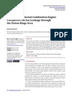 engr.1.pdf