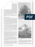 Spherical_Tanks.pdf