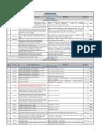 ANTEMASURATOARE ELECTRICE (2).pdf